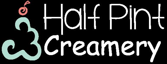 Half Pint Creamery